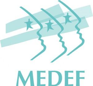 LogoMedefBleuturquoiseBD