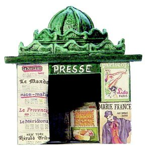kiosque-presse-jcarlton