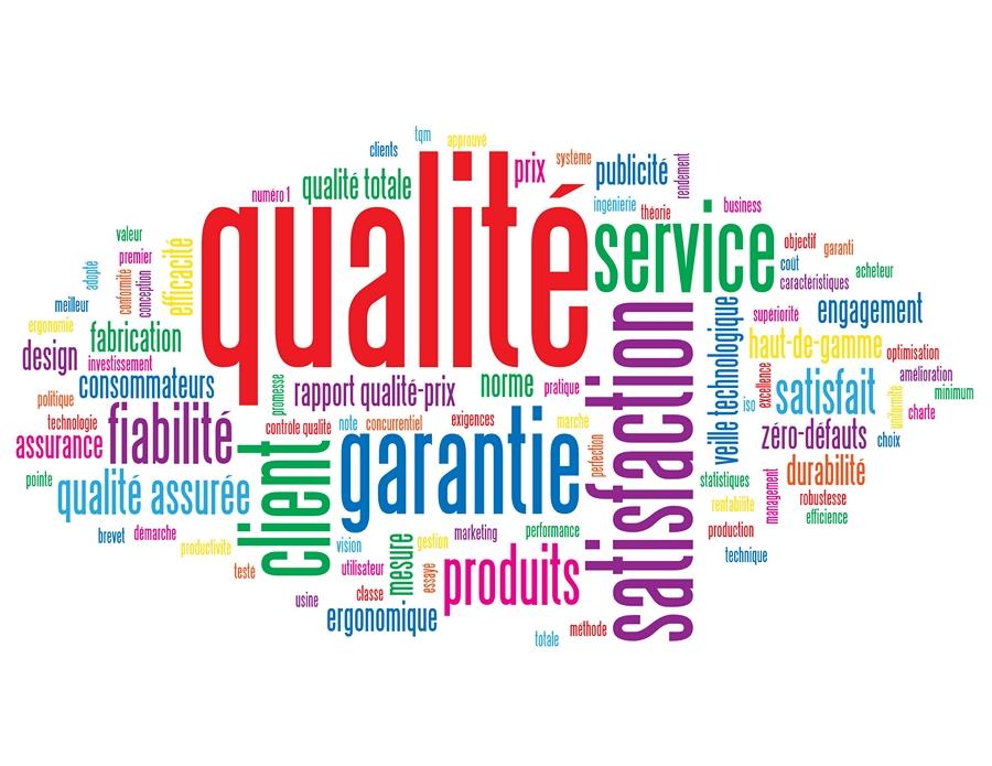 L'évaluation de la qualité de la formation, usine à gaz ...